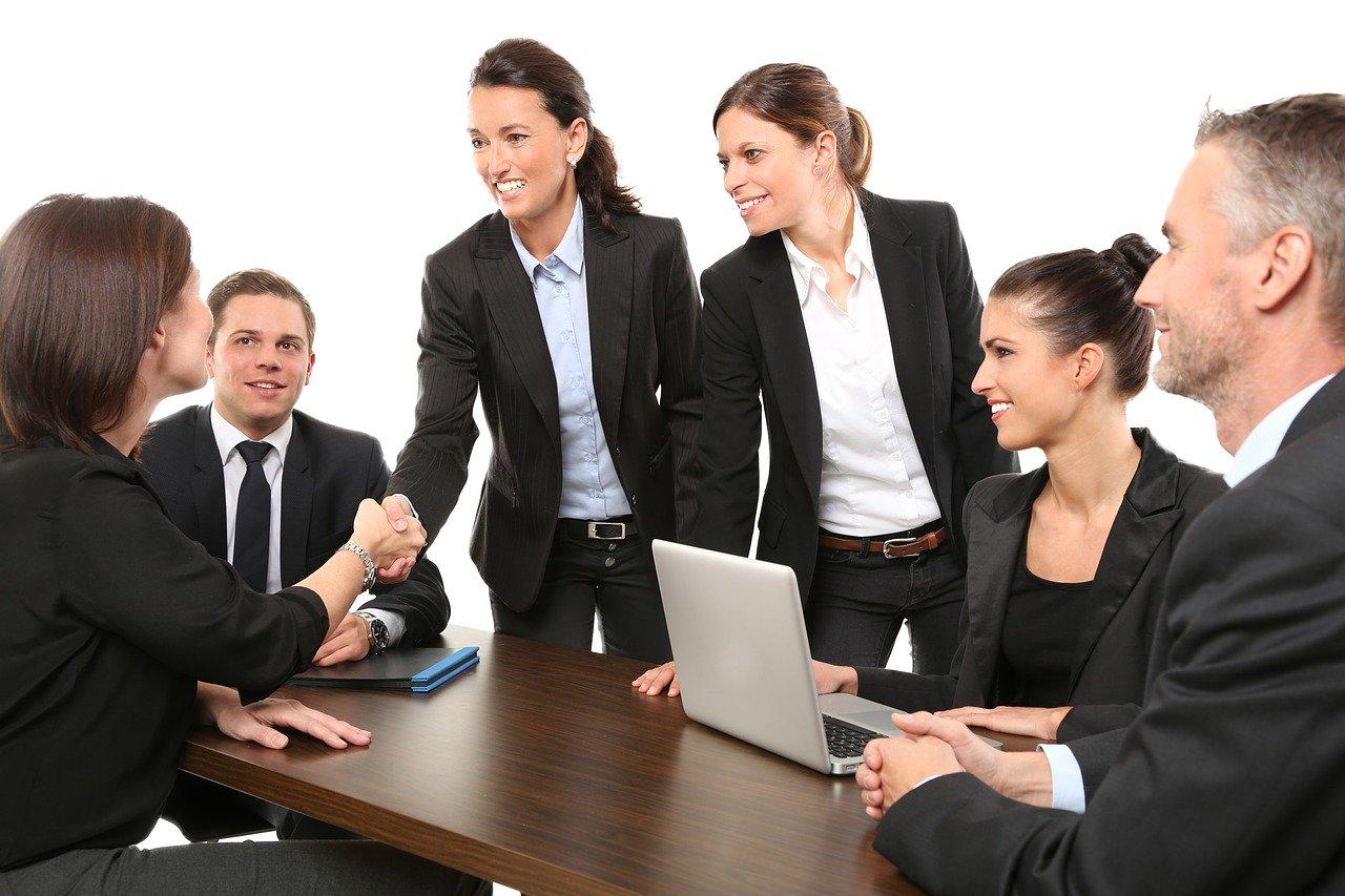 Quel est le rôle du DPO au sein de l'entreprise ?