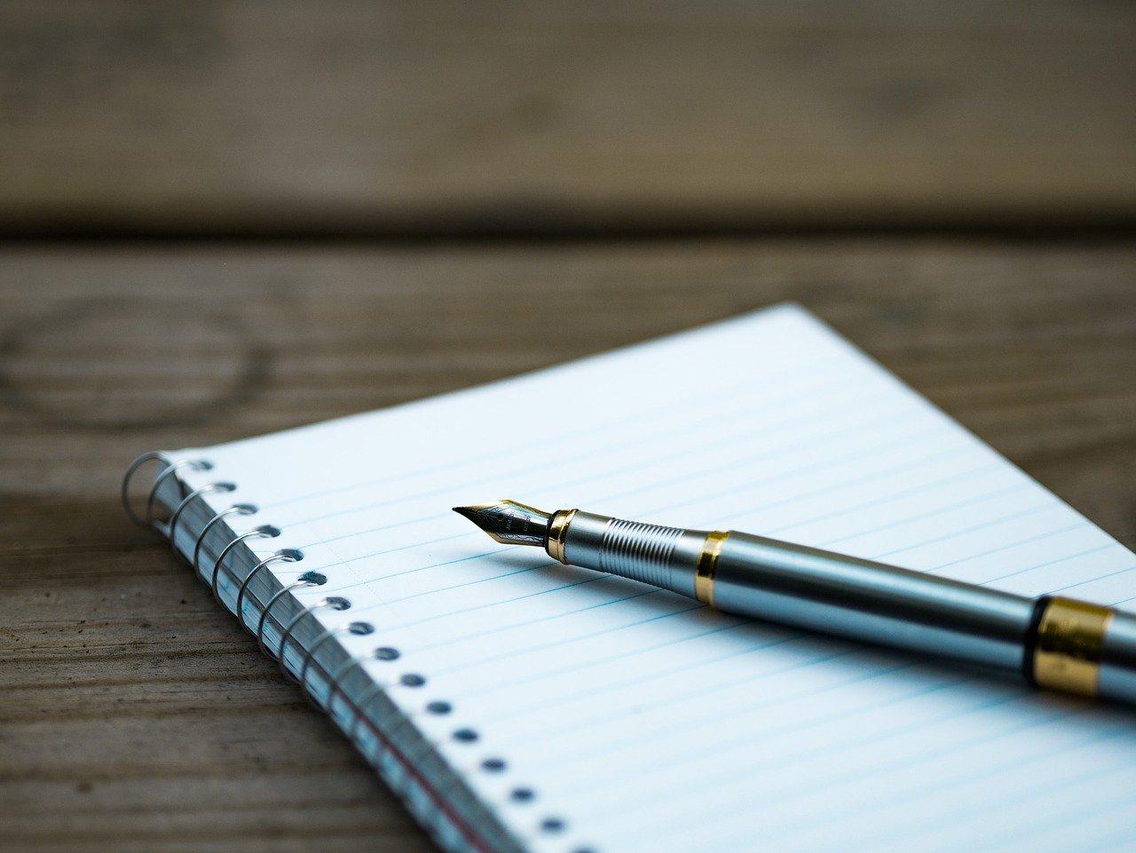Comment rédiger le registre RGPD dorénavant obligatoire ?