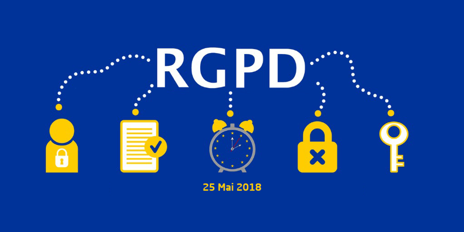 Qu'implique cette nouvelle loi RGPD et comment affecte-elle le quotidien des entreprises ?